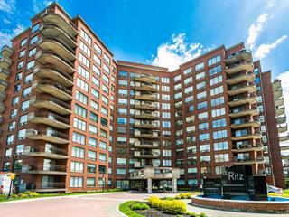 Condo / Apartment for rent in Côte-Saint-Luc, Montréal (Island), 5900, boulevard  Cavendish, apt. 1207, 11829505 - Centris.ca