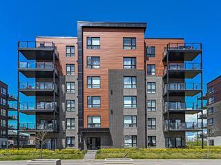 Condo for sale in La Prairie, Montérégie, 120, Avenue de la Belle-Dame, apt. 403, 11736600 - Centris.ca