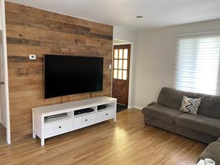 Maison à vendre à Shawinigan, Mauricie, 535, 116e Rue, 28331028 - Centris.ca