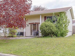 House for sale in Sainte-Catherine, Montérégie, 345, Rue d'Auteuil, 10328890 - Centris.ca
