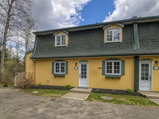Maison à vendre à Saint-Adolphe-d'Howard, Laurentides, 2200Z, Chemin du Village, 11035932 - Centris.ca