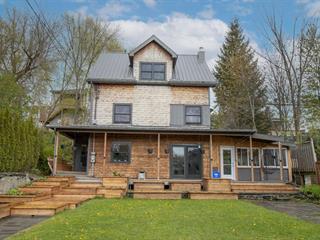 House for sale in Sherbrooke (Fleurimont), Estrie, 54, Rue  Johnson, 25995456 - Centris.ca