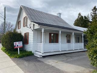 Maison à vendre à Saint-Esprit, Lanaudière, 29, Rue de l'Auberge, 11027981 - Centris.ca