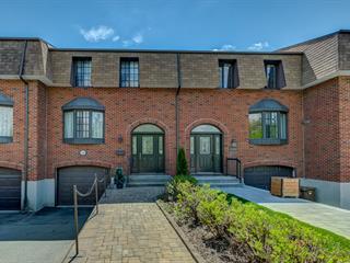 Maison à vendre à Sainte-Thérèse, Laurentides, 561Z, Rue  Magnan, 10475794 - Centris.ca