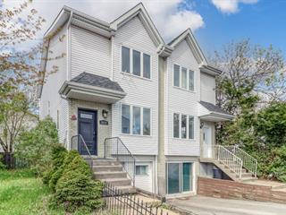 Maison à vendre à Laval (Auteuil), Laval, 8472, Rue  Bellecombe, 14947027 - Centris.ca