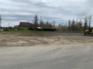 Terrain à vendre à Victoriaville, Centre-du-Québec, 117, Rue  Cormier, 11972293 - Centris.ca