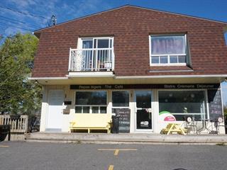 Bâtisse commerciale à vendre à Otterburn Park, Montérégie, 431Z - 433Z, Chemin  Ozias-Leduc, 16983744 - Centris.ca
