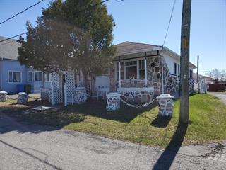 Maison à vendre à Amqui, Bas-Saint-Laurent, 27, Rue  Raymond, 11787389 - Centris.ca