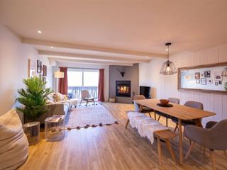 Condo / Apartment for rent in Mont-Tremblant, Laurentides, 237, Chemin de Lac-Tremblant-Nord, apt. 437, 25538517 - Centris.ca