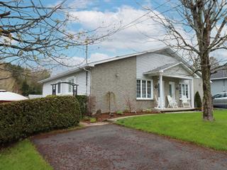 House for sale in Ascot Corner, Estrie, 69, Rue du Collège, 26229741 - Centris.ca