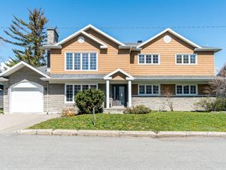 Maison à vendre à Québec (Sainte-Foy/Sillery/Cap-Rouge), Capitale-Nationale, 2514, Carré de Bayonne, 20559287 - Centris.ca