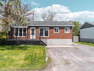House for sale in Blainville, Laurentides, 29, 92e Avenue Ouest, 22853174 - Centris.ca