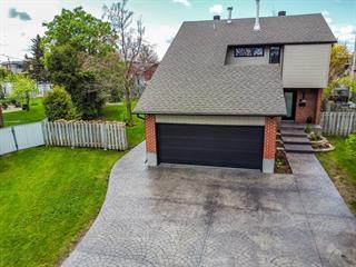 Maison à vendre à Laval (Vimont), Laval, 419, Rue  Arthur-Mignault, 12247017 - Centris.ca
