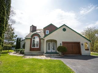 House for sale in Beauharnois, Montérégie, 61, Rue  Lucienne-Charette, 15250018 - Centris.ca