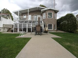 House for sale in Saint-André-Avellin, Outaouais, 1501, Montée  Saint-Jean, 24595883 - Centris.ca