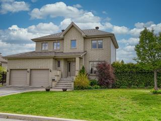 Maison à vendre à Notre-Dame-de-l'Île-Perrot, Montérégie, 99, Rue  Jean-Paul-Lemieux, 27076346 - Centris.ca