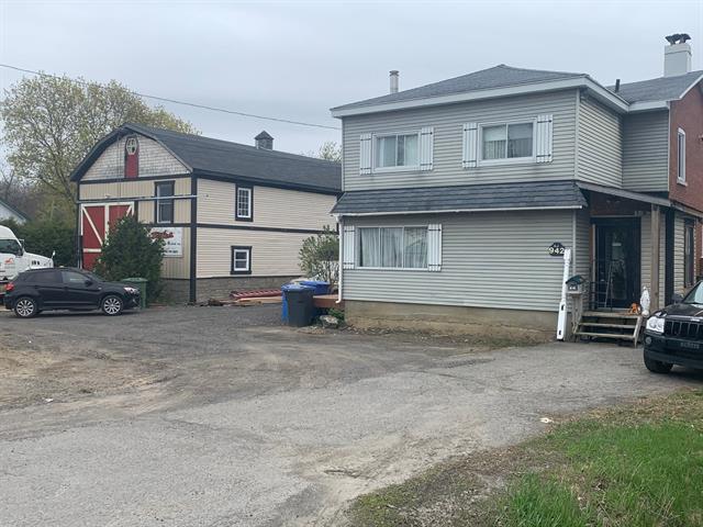 House for sale in Saint-Eustache, Laurentides, 942, boulevard  Arthur-Sauvé, 19000704 - Centris.ca