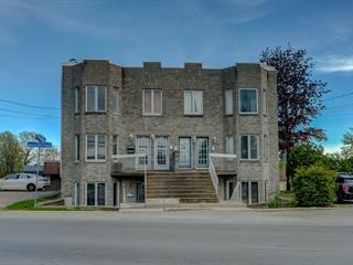 Triplex à vendre à Laval (Sainte-Dorothée), Laval, 988 - 992, Chemin du Bord-de-l'Eau, 24410576 - Centris.ca