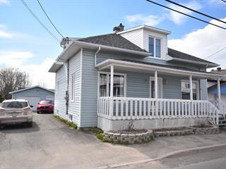 House for sale in Saint-Jean-de-Dieu, Bas-Saint-Laurent, 14, Rue  Principale Sud, 11178960 - Centris.ca