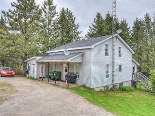 House for sale in Ripon, Outaouais, 84, Chemin du Lac-Grosleau, 25358644 - Centris.ca