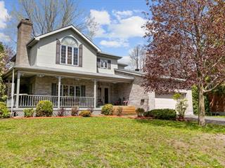 House for sale in Lorraine, Laurentides, 131, boulevard d'Orléans, 20558832 - Centris.ca