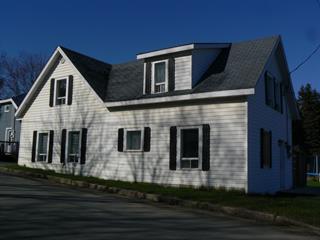 House for sale in Chandler, Gaspésie/Îles-de-la-Madeleine, 443, Avenue des Récollets, 27586399 - Centris.ca