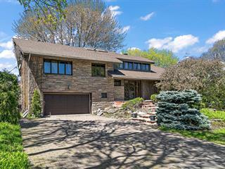 House for sale in Mont-Royal, Montréal (Island), 235, Avenue  Devon, 21551555 - Centris.ca