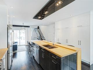 House for rent in Montréal (Le Plateau-Mont-Royal), Montréal (Island), 3511, Avenue  Coloniale, 28463599 - Centris.ca