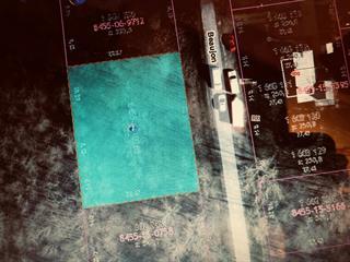 Terrain à vendre à Laval (Auteuil), Laval, Rue  Beaujon, 11274069 - Centris.ca