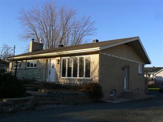 Maison à vendre à Chandler, Gaspésie/Îles-de-la-Madeleine, 543, Avenue de l'Hôtel-de-Ville, 19443716 - Centris.ca