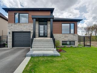 House for sale in Contrecoeur, Montérégie, 5761, Rue  Moreau, 16626368 - Centris.ca