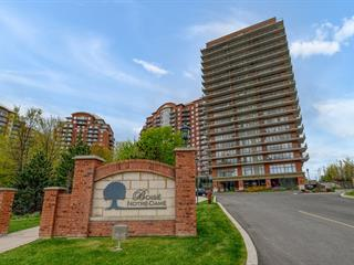 Condo for sale in Laval (Chomedey), Laval, 3035, boulevard  Notre-Dame, apt. 908, 19482028 - Centris.ca