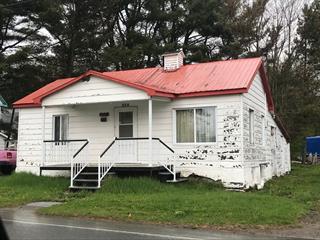 Maison à vendre à Saint-Louis-de-Blandford, Centre-du-Québec, 160, Rue  Principale, 22701104 - Centris.ca
