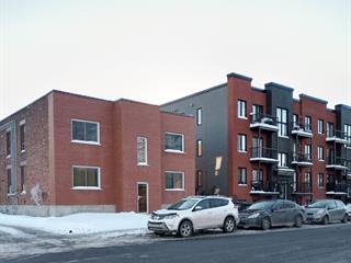 Quadruplex à vendre à Montréal-Est, Montréal (Île), 44, Avenue  Broadway, 15864058 - Centris.ca