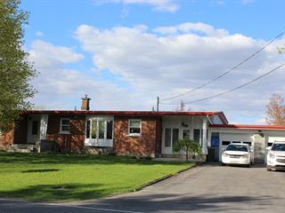 House for rent in Carignan, Montérégie, 2000, Rue  Bachand, 21265448 - Centris.ca