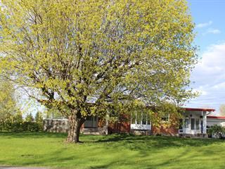 Maison à louer à Carignan, Montérégie, 2000, Rue  Bachand, 21265448 - Centris.ca