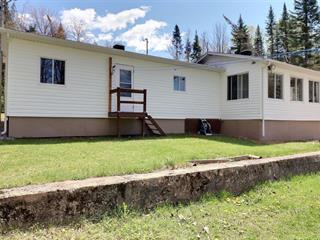 Cottage for sale in Saint-Alban, Capitale-Nationale, 328, Route  Philomène-Thibodeau, 19042914 - Centris.ca