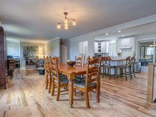 House for sale in Terrebonne (Lachenaie), Lanaudière, 2762, Rue  Maurice, 11009812 - Centris.ca