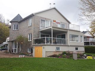 Condo à vendre à Québec (Sainte-Foy/Sillery/Cap-Rouge), Capitale-Nationale, 2597, Chemin du Foulon, 26262866 - Centris.ca