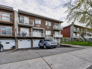 Quintuplex à vendre à Montréal (Saint-Léonard), Montréal (Île), 6110 - 6116, boulevard  Couture, 25820746 - Centris.ca
