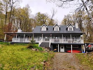 House for sale in Val-des-Monts, Outaouais, 231, Chemin  H.-Zurenski, 14791865 - Centris.ca