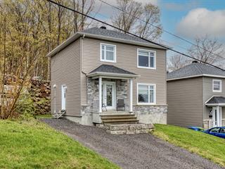 House for sale in Québec (La Haute-Saint-Charles), Capitale-Nationale, 12640, Route  Penney, 27059088 - Centris.ca