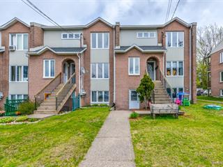 Triplex à vendre à Cowansville, Montérégie, 101, Rue  Buzzell, 11812482 - Centris.ca