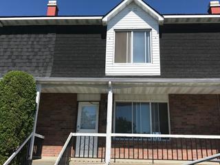 House for sale in Laval (Laval-des-Rapides), Laval, 418, Rue  Raymond-Casgrain, 16827277 - Centris.ca