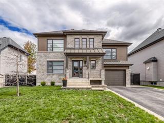 Maison à vendre à L'Assomption, Lanaudière, 3854, Rue  Mandeville, 17024242 - Centris.ca