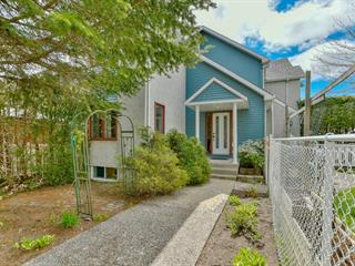 House for sale in Blainville, Laurentides, 3Z, Rue des Guinées, 15116240 - Centris.ca