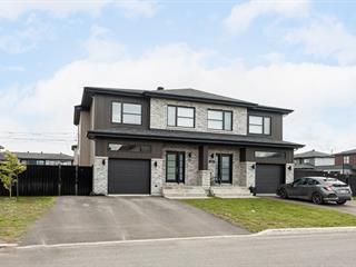 House for sale in Vaudreuil-Dorion, Montérégie, 133, Rue  André-Mathieu, 28250271 - Centris.ca