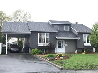 Maison à vendre à Victoriaville, Centre-du-Québec, 14, Rue  Sébastien, 26396759 - Centris.ca