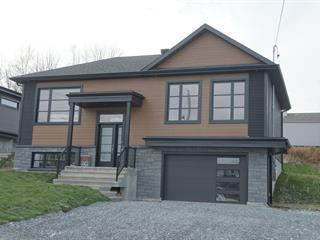 House for sale in Waterville, Estrie, 196, Rue des Pionniers, 21183680 - Centris.ca