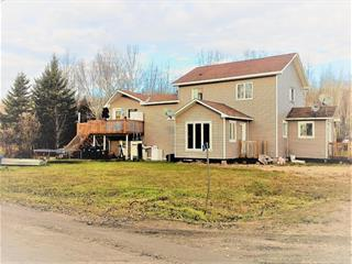 House for sale in Cayamant, Outaouais, 4B, Chemin du Lodge Nord, 10075301 - Centris.ca